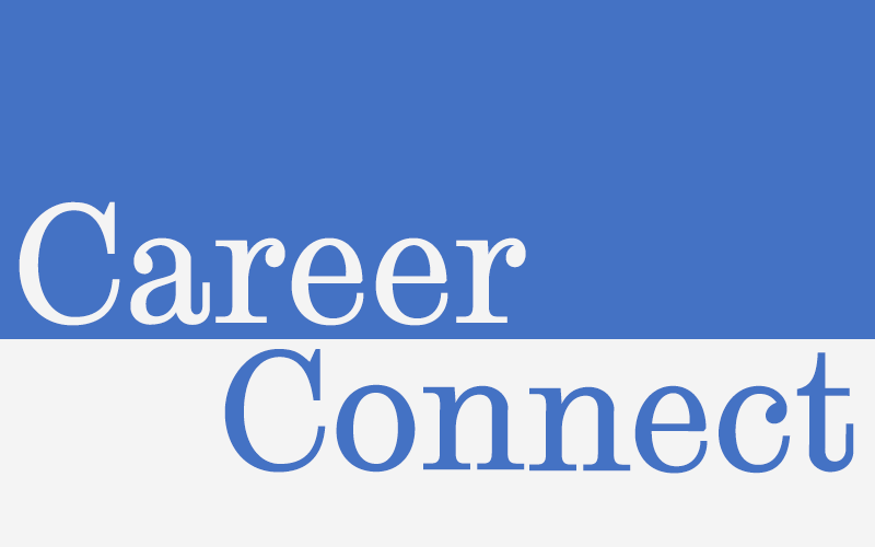 Careers Service